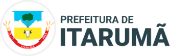 Prefeitura de Itarumã